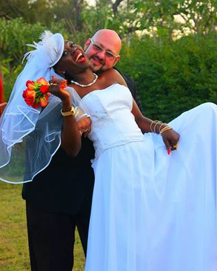 akothee marriage 1