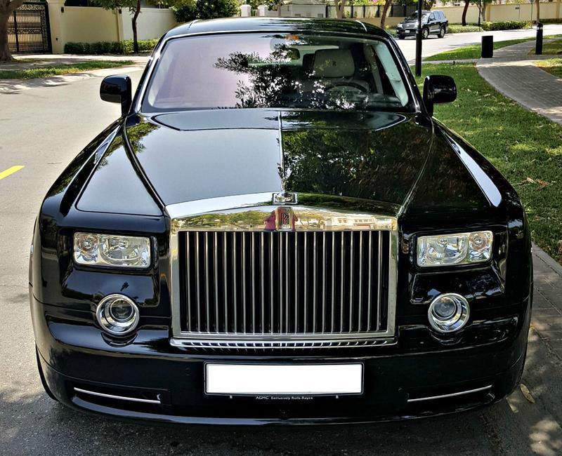 Most Expensive Cars In Kenya Venas News