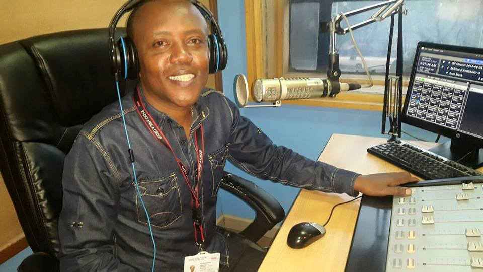 List Of Radio Stations In Kenya And Frequencies Venas News
