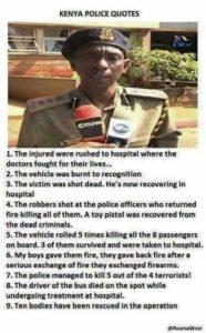 kenya-police
