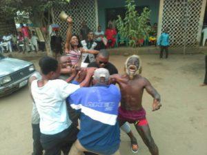 nigerian-man6
