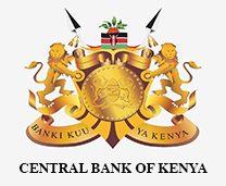Forex brokers in kenya