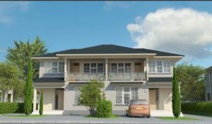 Maramani Has A Large Collection Of 3 Bedroom House Plans Which Is The Most Popular Category Of Housing In Kenya And Within The Financial Means Of Most