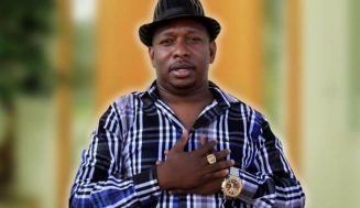 Mike Sonko Education, This is What He Scored in KCSE