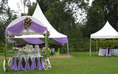 How To Do A Cheap Wedding In Kenya In 2018 Venas News