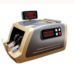 Money Printing Machine, Prices and where to Buy Them ...