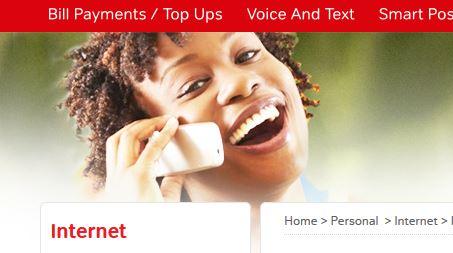 How to Set Internet for Airtel Lines in Kenya – Venas News