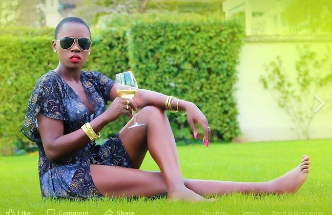 Image result for akothee