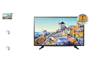 This Is The Most Popular Tcl Digital Tv In Kenya More
