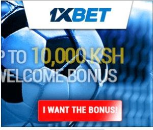 1XBET Registration and Bonuses – Venas News