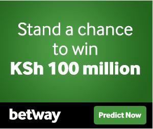100% Sure VIP Football Betting Tips plus Shabiki Power 13