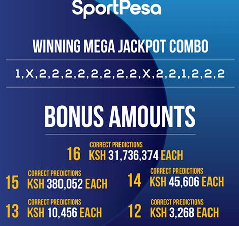 double chance betting on sportpesa today