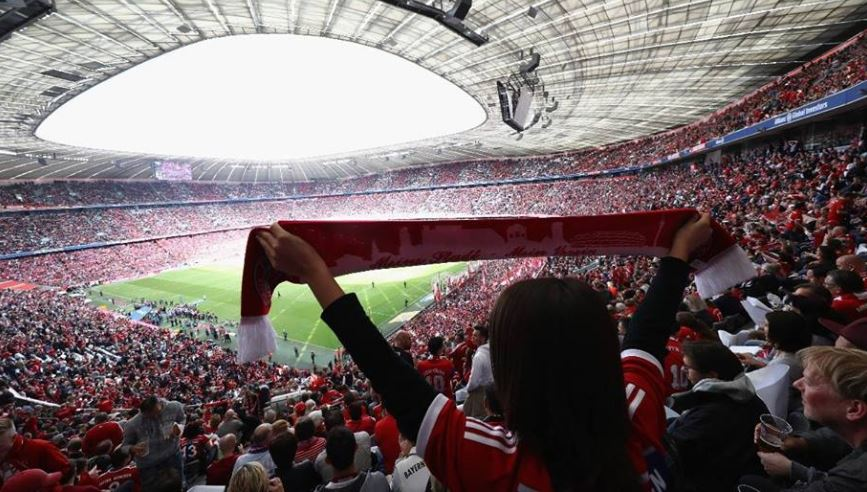 Bundesliga Predictions,18 May 2019 – Venas News