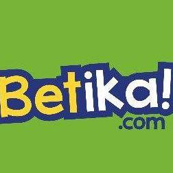 Late Night Betting Tips from Betika, Make Ksh 10,000 – Venas News